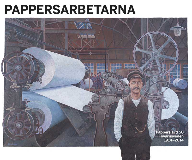 pappersarbetarna-omslag