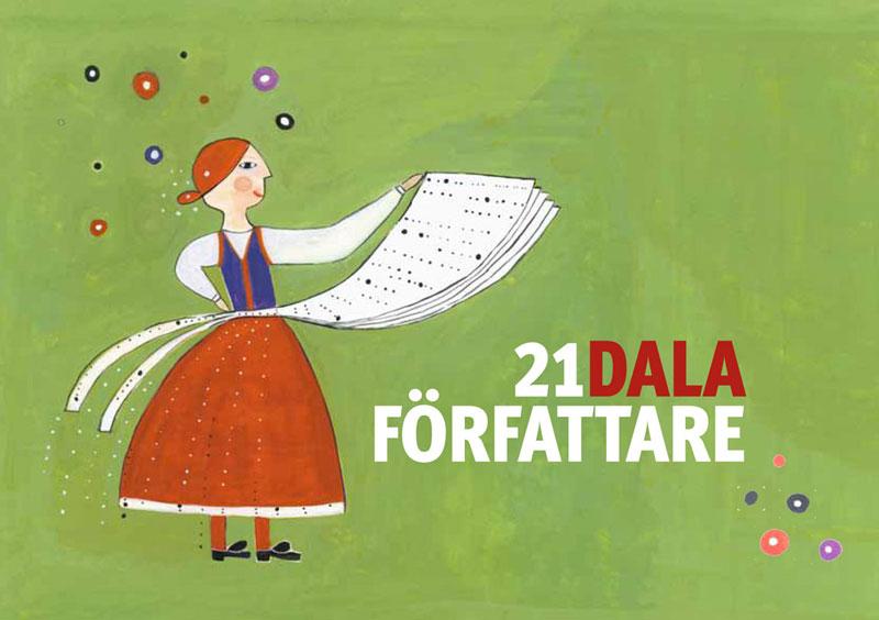 21_dalaforfattare