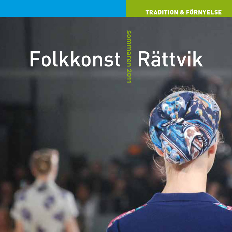 folkkonst_rattvik